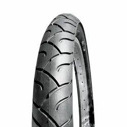 Speedways 26x300胖男孩黑尼龙山轮胎
