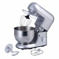 Cake Making Machine at Best Price in India