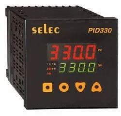 Digital Temperature Controller - Retailers in India on