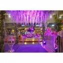 Mall Interior Decoration Services
