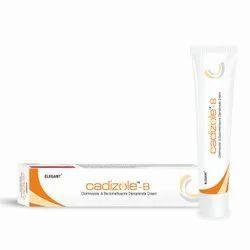 Cadizole-B Cream
