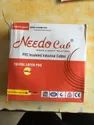 Needo Cab Wires For Homes 1mm