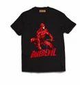 Swaglok Dare Devil  T Shirt