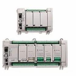 Allen Bradley Micro800 PLC