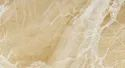Mexican Onyx Marble