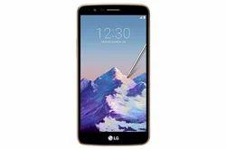 LG Stylus 3 LGM400DK