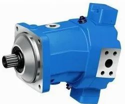 Axial Piston Variable Motor A6VM