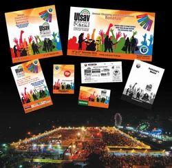 Event Promotion Service