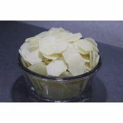 20 Paise Reliable Fryums, 20 Kg