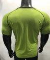 Mens Sports Dri-Fit T-Shirts