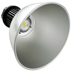 100W Vibrant LED High Bay Light