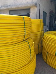 PLB Duct HDPE Pipe