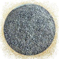 VSI Manufactured Sand