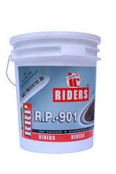 Rust Prevention Oil