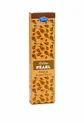 Golden Pearl Incense Sticks