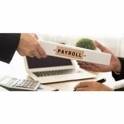 Working Hour Payroll Processing Service, in Pan India