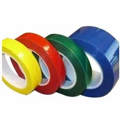 Polyster Single Sided Tape