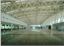 Airports Projects