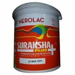 Nerolac Suraksha Plus Paint
