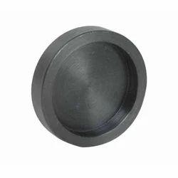 HDPE End Caps