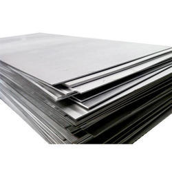 Inconel Metal Sheet