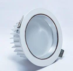 8w Round LED Axon Down Light
