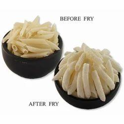 Fried Tasty Fingers Fryums, 200 G