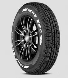 155-65R12 ZEC - TL Tyre