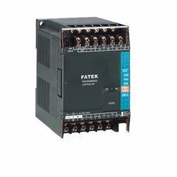 Fatek Automation Repairs