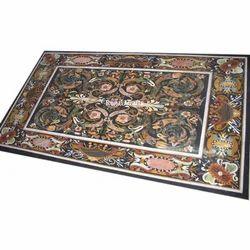 Designer Stone Table Top