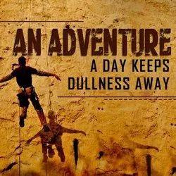 Pan India Corporate & Academic- Adventure Tours