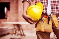 Industrial Labour Supply Service