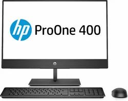 HP ProOne 400 G4 23.8-inch Non-Touch All-in-One Business PC
