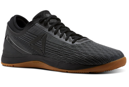 a27e54149a7313 Reebok Crossfit Nano 8 Flexweave Shoes - Bharat Shoe Company ...