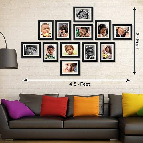 96beec5bdbc Photo Frame - Photo Frame(Photo Size - 10 X 15 cm Single Photos) Service  Provider from New Delhi