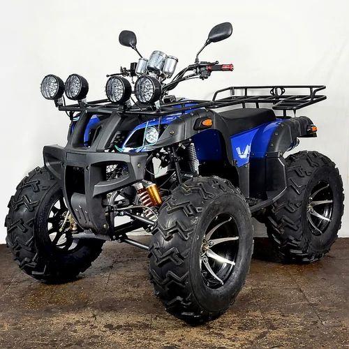 bull atv at rs 180000 piece atv motorcycle id 11473543988