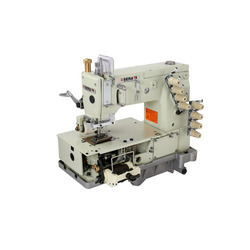 Industrial sewing machines for Jute Carry bags