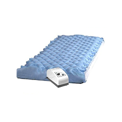 Anti- Decubitis Air Mattress