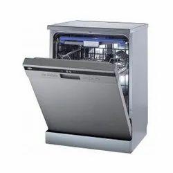 Kdw Bin 60 Intra Built in Dishwashers