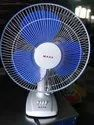 Maxx Electric Table Fans