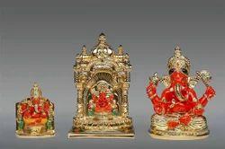 Sri Ganesha Statue