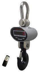 Heavy Duty Crane Scales