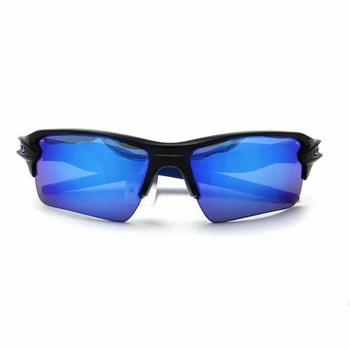 35f58de908 Men s Sport Sunglasses at Rs 8790  piece