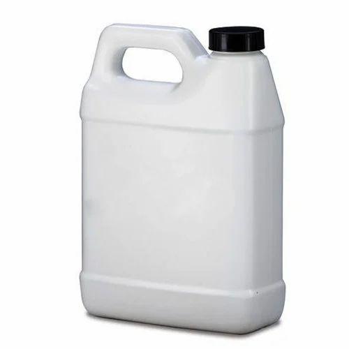 Disinfectant Phenyl