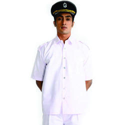 Driver Uniform in Bengaluru, Karnataka | Driver Uniform