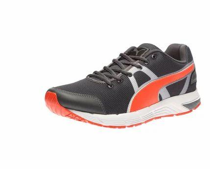 1ba239d2df2 Men Red Hermes H2t Running Shoes