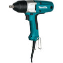 """Tw0200 1/2"""" Impact Wrench, Warranty: 6 Months"""