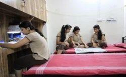 Hostel Services