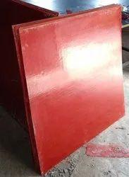 FRP Electrical Insulation Sheet