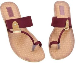 Women Multicolor Casual Sandal